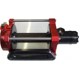 Red-Winches Terrier