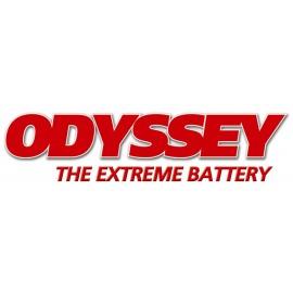Odyssey batteri