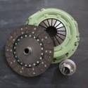 Standard kobling ROADspec