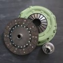 V8 Standard kobling