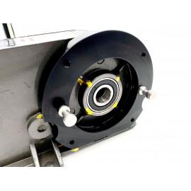 OX-W8274 adaptor ring