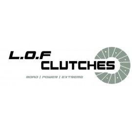 LOF Clutch